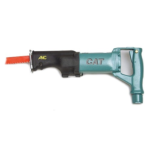 Manufacturer Part Number: 5 1217 0020. Rental Items May Differ in Make and Model.