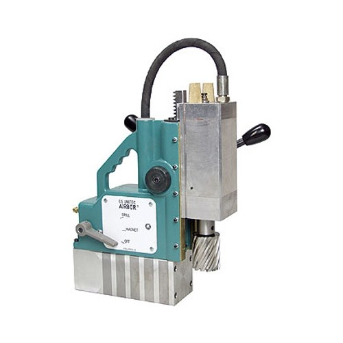 Manufacturer Part Number: AB-4300-2R. Rental Items May Differ in Make and Model.