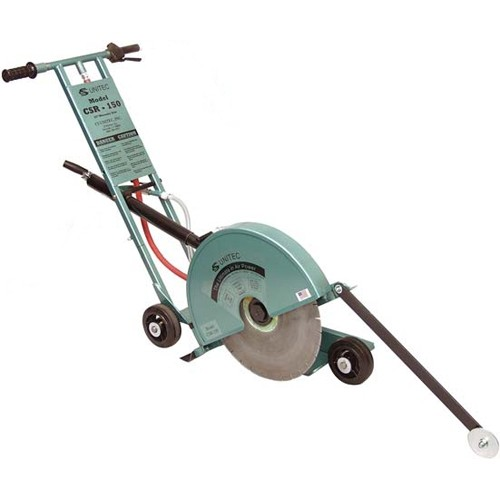 Manufacturer Part Number: CSR-150. Rental Items May Differ in Make and Model.