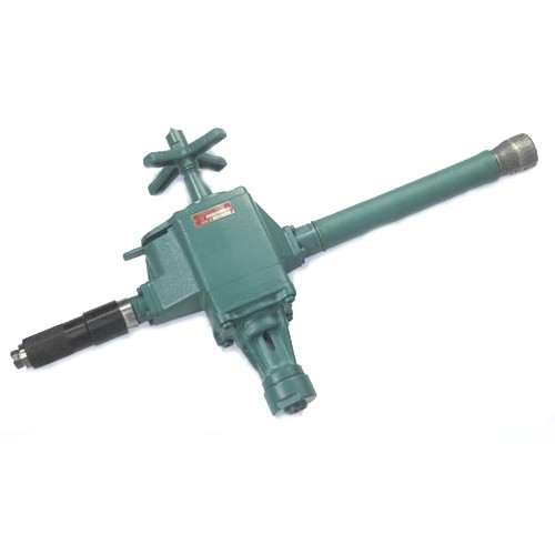 Manufacturer Part Number: 2 2502 0030 Rental Items May Differ in Make and Model.