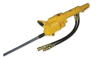 Manufacturer Part Number: 5 1220 0050 Rental Items May Differ in Make and Model.