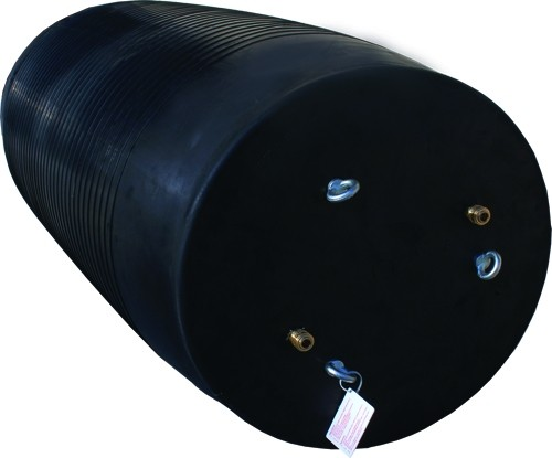 "Sava 8""-16"" Multi-Size Inflatable Pipe Plug"