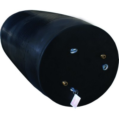 "Sava 4""-8"" Multi-Size Chemical Resistant Inflatable Pipe Plug"