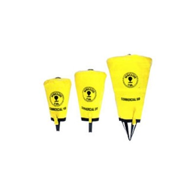Subsalve C-500 550lb. Commercial Lift Bag