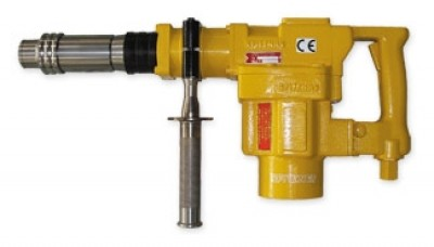 Hammer Drills and Breakers | Rental Tools Online |Rental
