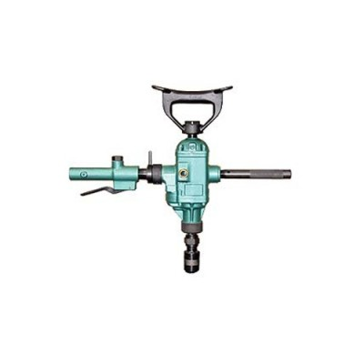Manufacturer Part Number: 2 1903 0010 Rental Items May Differ in Make and Model.