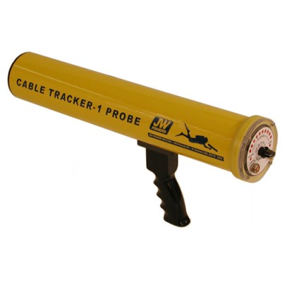 JW Fishers CT-1 Cable Tracker
