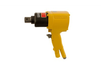 Manufacturer Part Number: 6 1316 0060. Rental Items May Differ in Make and Model.