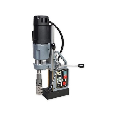 Manufacturer Part Number: CSU 50AC Rental Items May Differ in Make and Model.
