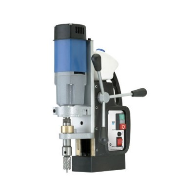 Manufacturer Part Number: MAB 425 Rental Items May Differ in Make and Model.