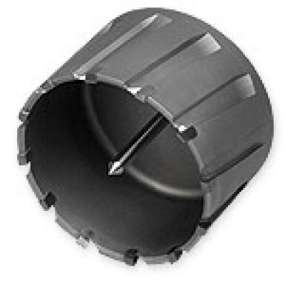 "CS Unitec 15/16"" diameter - Hornet TCT Carbide Cutters (9-Series) - 3"" Depth"