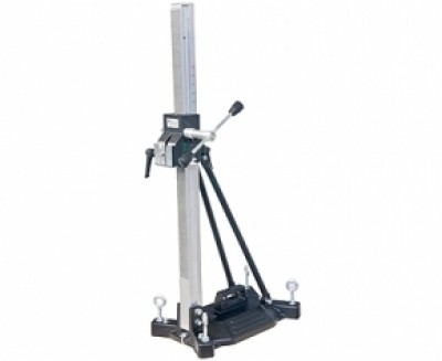 CS Unitec BST 162 V Core Drill Stand | Rental Tools Online