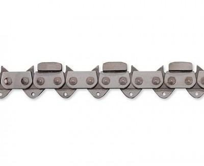 """CS Unitec AirForce Premium Diamond Chain, 20"""", 34 segments (20"""" depth of cut)"""