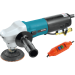 Manufacturer Part Number: PW5001C. Rental Items May Differ in Make and Model.