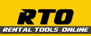 Rental Tools Online